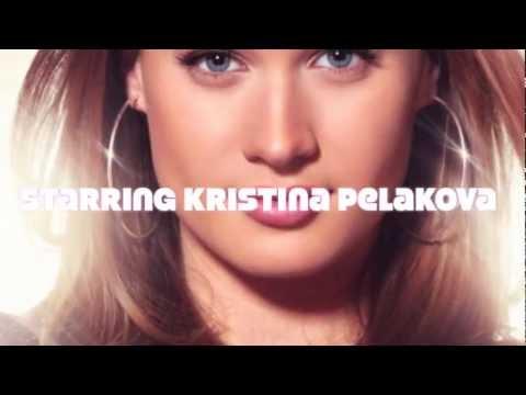 Kristína - Viem lebo viem (Deelander & SemiStef club mix)
