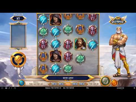 slots review sites