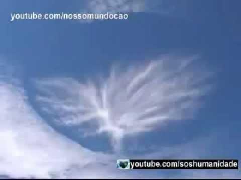 Strange Weather Phenomenon YouTube - 18 insane unusual weather phenomenas actually real