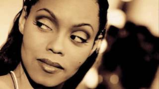 N'Dea Davenport - Save Your Love For Me