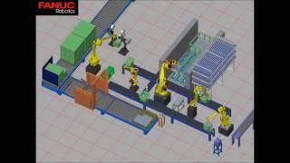 VEX Robotics EDR Curriculum - Autonomous Robotics Unit. Lesson 07, Video 01