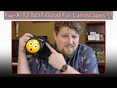 the-fuji-x-t2-is-not-for-landscape-photography?-viewer-questions-answered