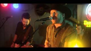 Watch Kyle Park True Love video