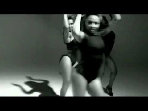 Single Ladies DJ Escape & Tony Coluccio Remix [Preview]