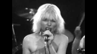 Watch Blondie 1159 video
