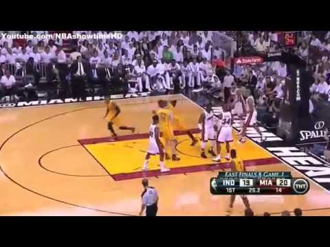 indiana-pacers-vs-miami-heat-may-22,-2013-game-1-1st-half-highlights-nba-eastern-finals-2013