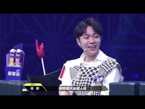 【吳青峰】20190530 樂隊路透社CUT合集