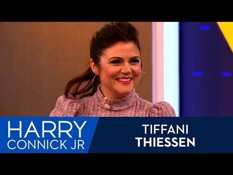 Tifi Thiessen Plays