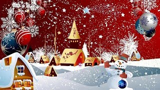 Merry Christmas & Happy New Year - Top Christmas Songs Playlist 2020 - Merry Christmas songs 2019