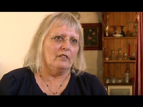 Judy Dyble Recalls Her Fairport Years Youtube