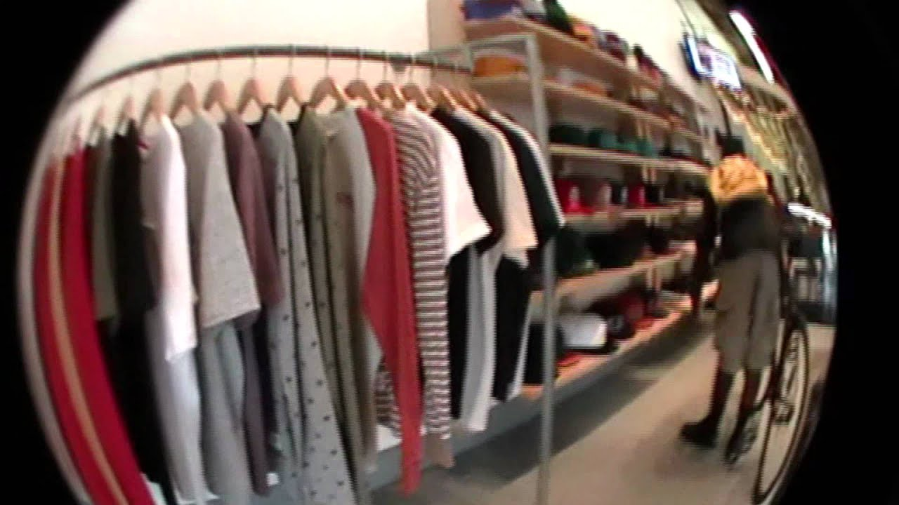 supreme store los angeles - youtube