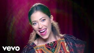 Natalia Kukulska - Nasz czas (Piosenka z serialu