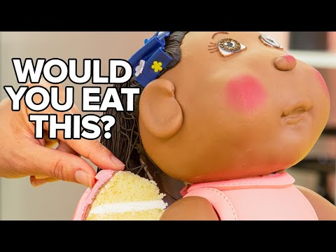 this-doll-is-made-of-cake!-|-cabbage-patch-kids-cake-|-how-to-cake-it