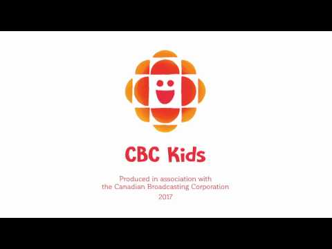 CBC Kids (New)/Industrial Brothers/The Jim...
