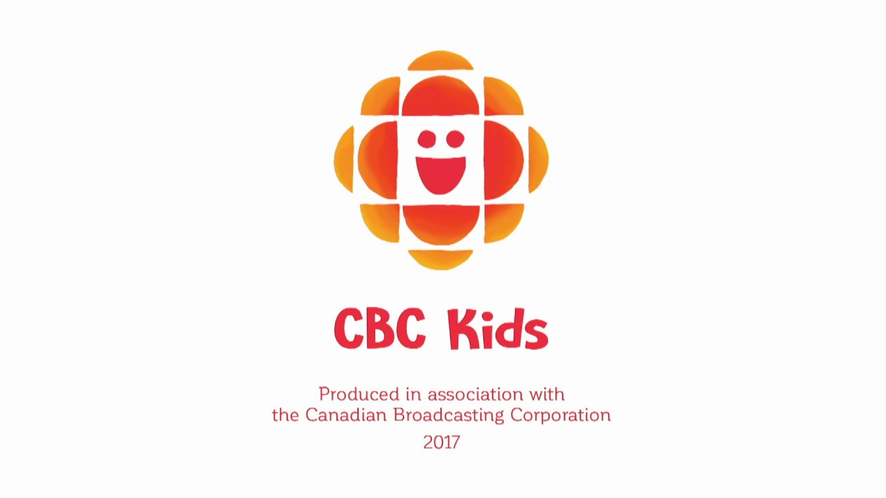 cbc kids  new   industrial brothers  the jim henson company Jim Henson Video Logo VHS Warner Home Video Logo