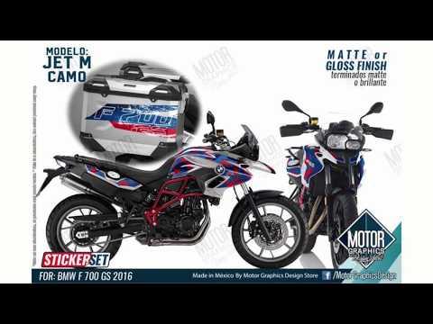 XXI convención Zacatecas 2017 auspiciantes MOTOR GRAPHICS