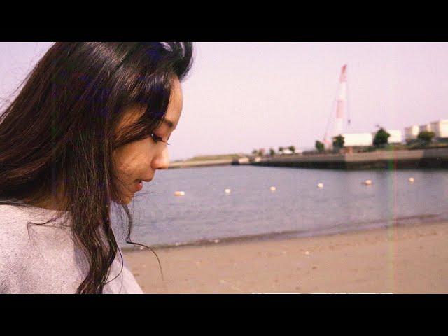 TETORA - 覚悟のありか - Music Video