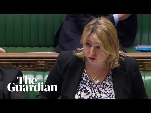 UK will not intervene on Northern Ireland abortion reform