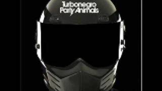 Watch Turbonegro Babylon Forever video
