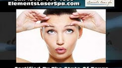 Laser Hair Removal in Austin TX - Elements Laser Spa