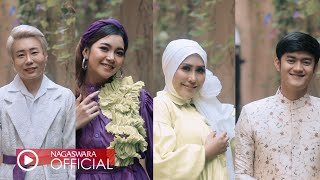 Denias, Ujung Oppa, Ratu Meta & Kania - Si Udin Bertanya (Robbana Atina)(Official MV Religi)