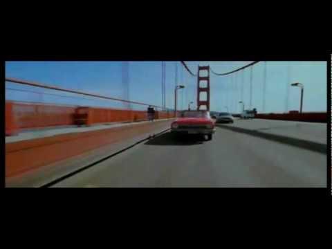 Jaaniyan (Ek Tha Tiger) - Promo Video - DJ Himanshu Bhushal 2.flv