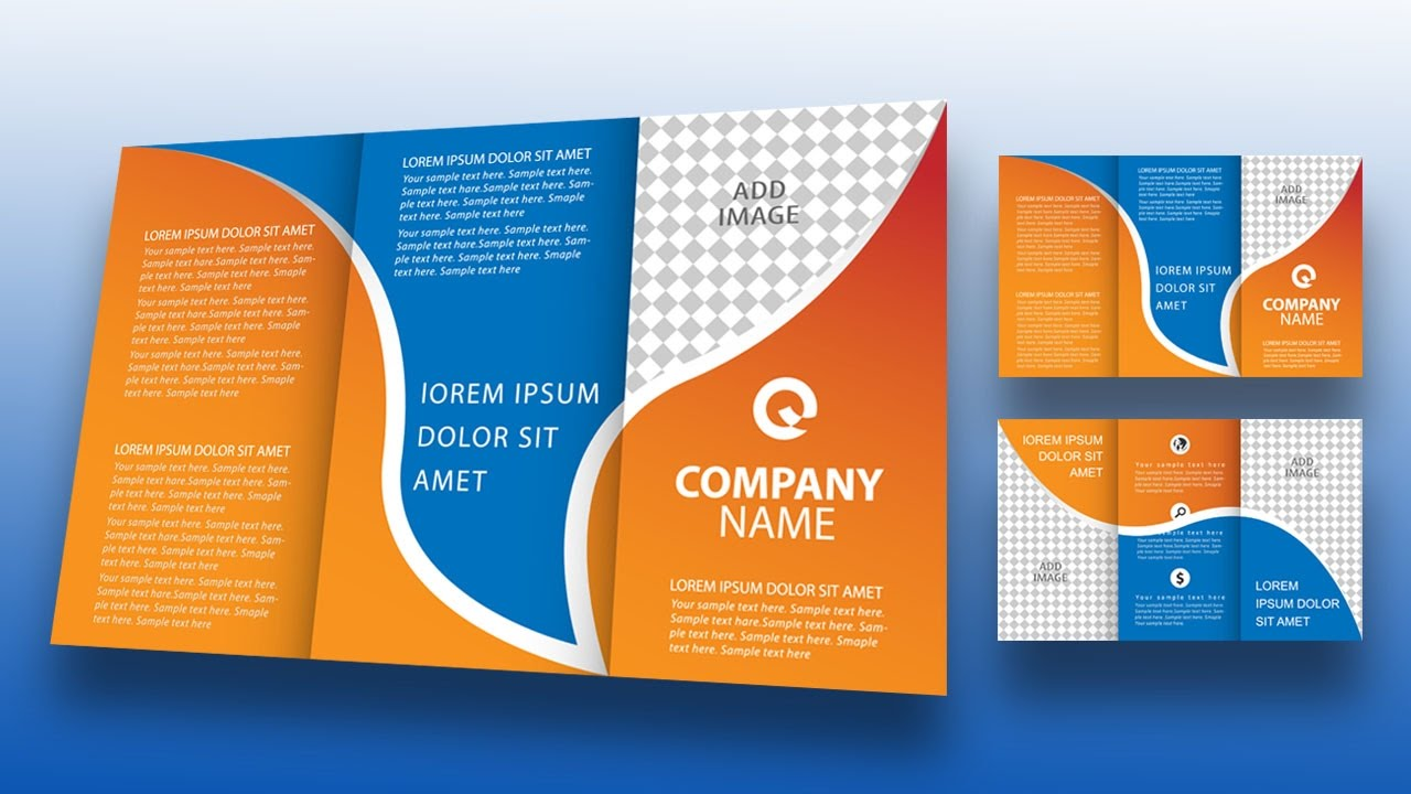 Brochure Design Tips Pdf