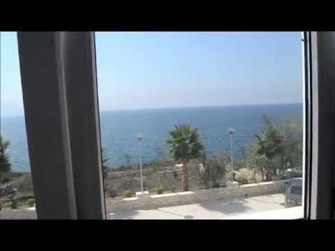 APARTMENTS in SARANDA - ALBANIA REAL ESTATE for SALE in SARANDA