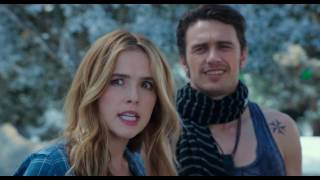 Video Why Him - KISS Song download MP3, 3GP, MP4, WEBM, AVI, FLV Juli 2018