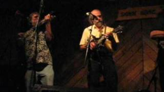 "Ramblers ""Yellow Rose of Texas"""