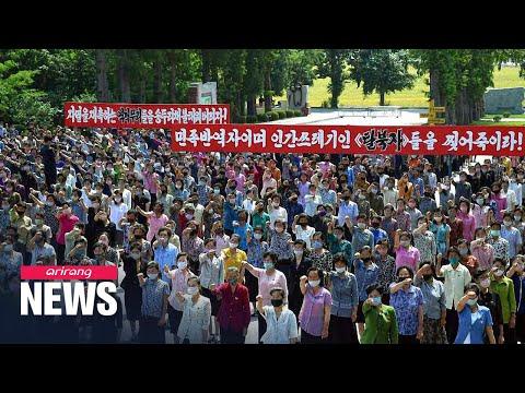 n.-korea's-kim-yo-jong-threatens-military-action-in-response-to-propaganda-leaflets