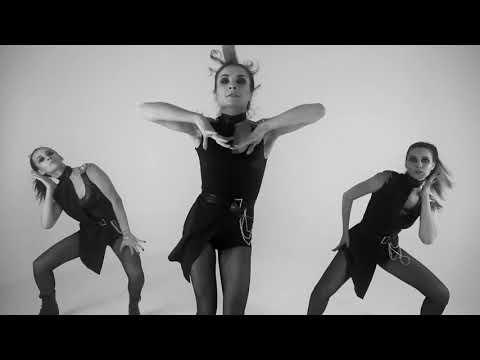 IMPULSE — NEW DANCE SHOW