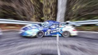 Belva Rallye