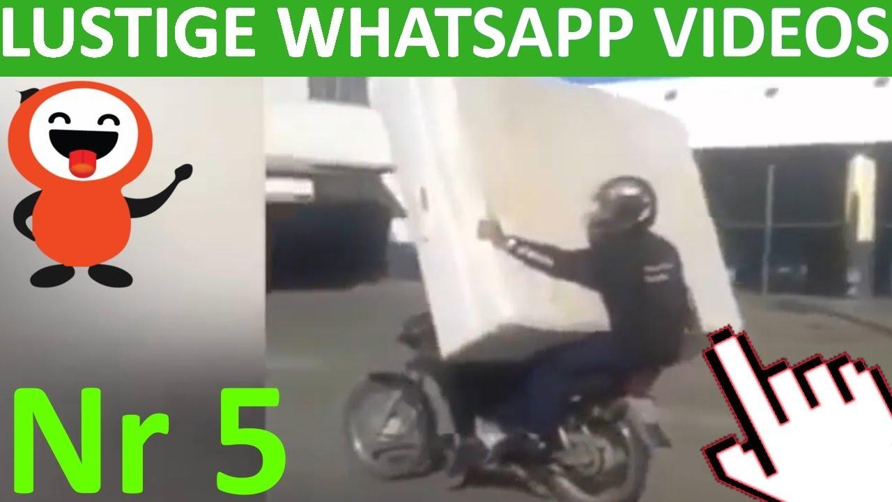 Lustige Videos Whatsapp
