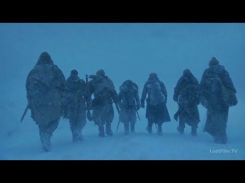 Игра престолов / Game of Thrones -