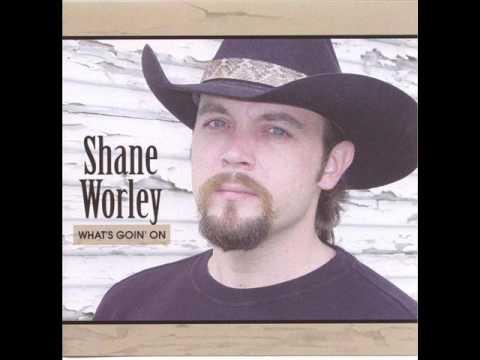 single again,,,,shane worley ,,,,