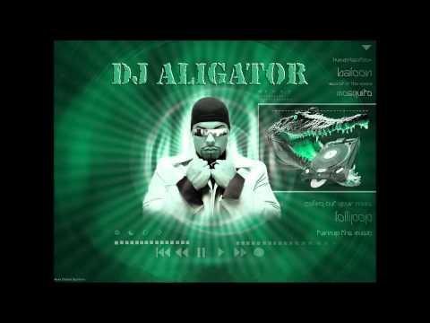dj aligator i like to move it. Слушать песню DJ Aligator - I Like to Move It (feat. Dr. Alban) (2002)