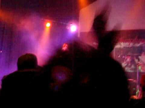 Eyedea & Abilities - Burn Fetish
