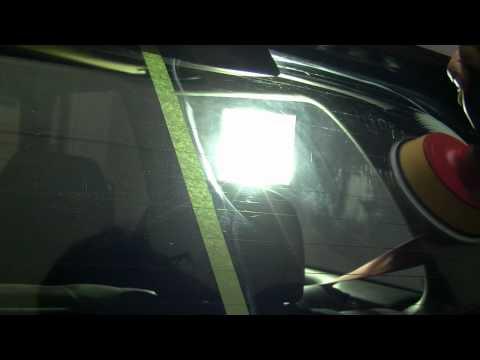 Reparar cristales rayados funnycat tv - Reparar cristales rayados ...