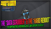 Borderlands The Pre-Sequel: How to get the