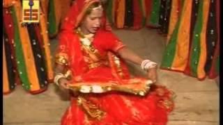 Kalyan Dhani ki Jai Bolo