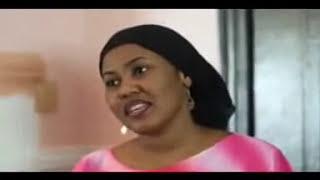 GIDA DA WAJE 1&2 SABON SHIRI 2017(Hausa song/Hausa movie)