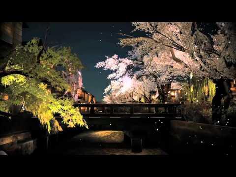 Gran Turismo 5 Gamescom 2010 Trailer HD