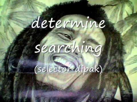 Download determine---searching