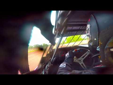 Heat Race Shawano Speedway 06/09/18