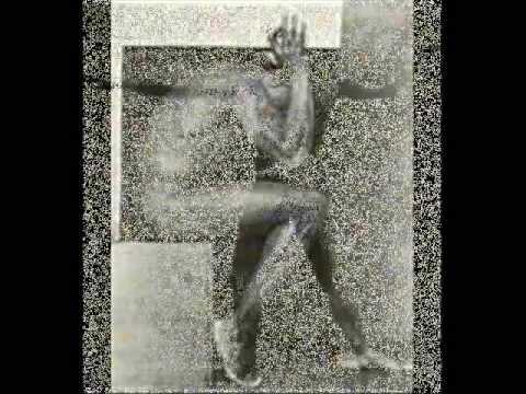 """Laurence Albert - Live -  2013   """"Prometheus"""",  D.  674  by Franz Peter Schubert"""