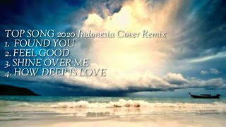 TOP SONG 2020 Indonesia Cover Remix