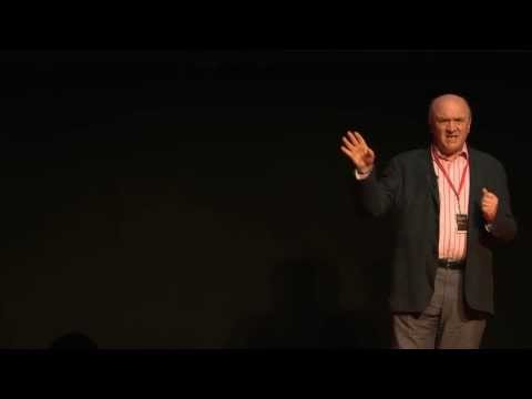 "Where is the ""Muslim World?"" 