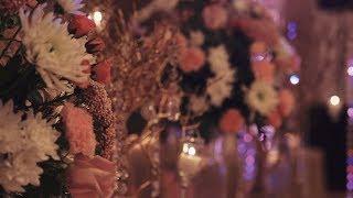 Farmington Hills Manor & Bharatiya Temple Hindu Wedding | Divya + Nithin Trailer
