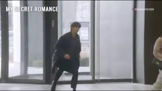 my secret romance epi 13